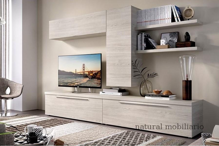 Muebles Modernos chapa sint�tica/lacados rimo 0-792-366