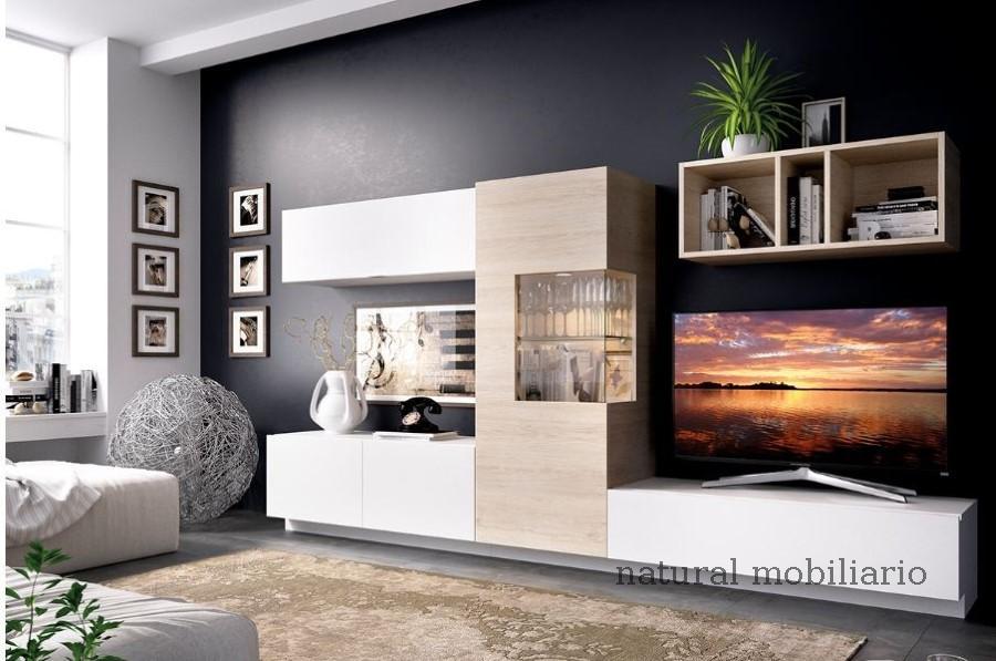 Muebles Modernos chapa sint�tica/lacados rimo 0-792-365