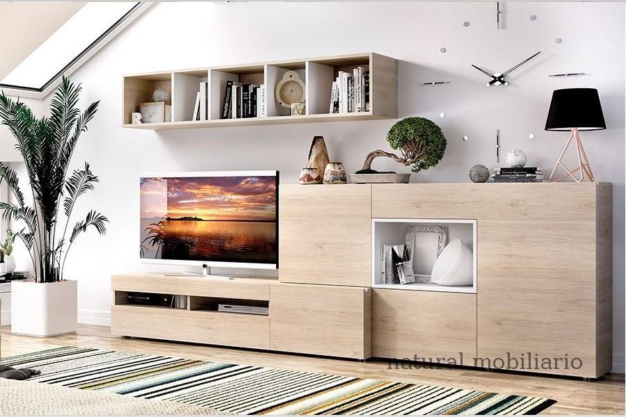 Muebles Modernos chapa sint�tica/lacados rimo 0-792-302
