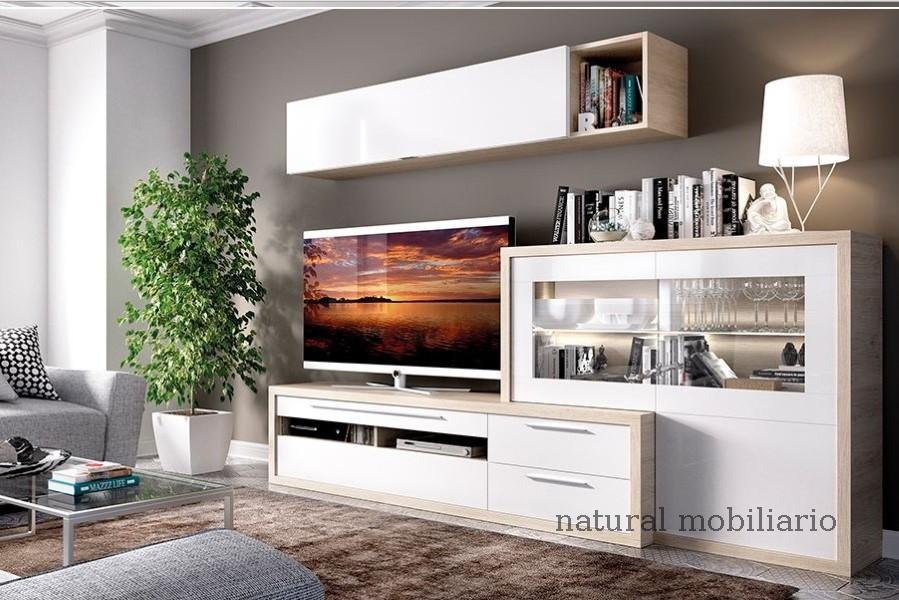 Muebles Modernos chapa sint�tica/lacados rimo 0-792-304