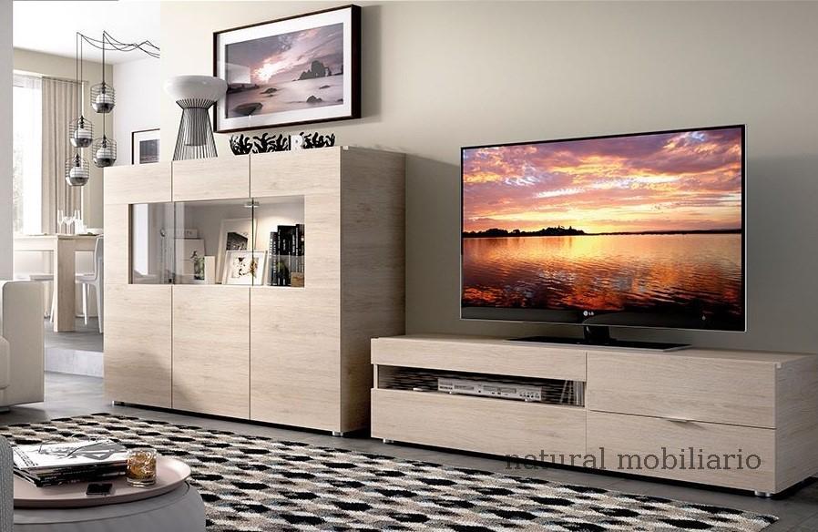 Muebles Modernos chapa sint�tica/lacados rimo 0-792-311