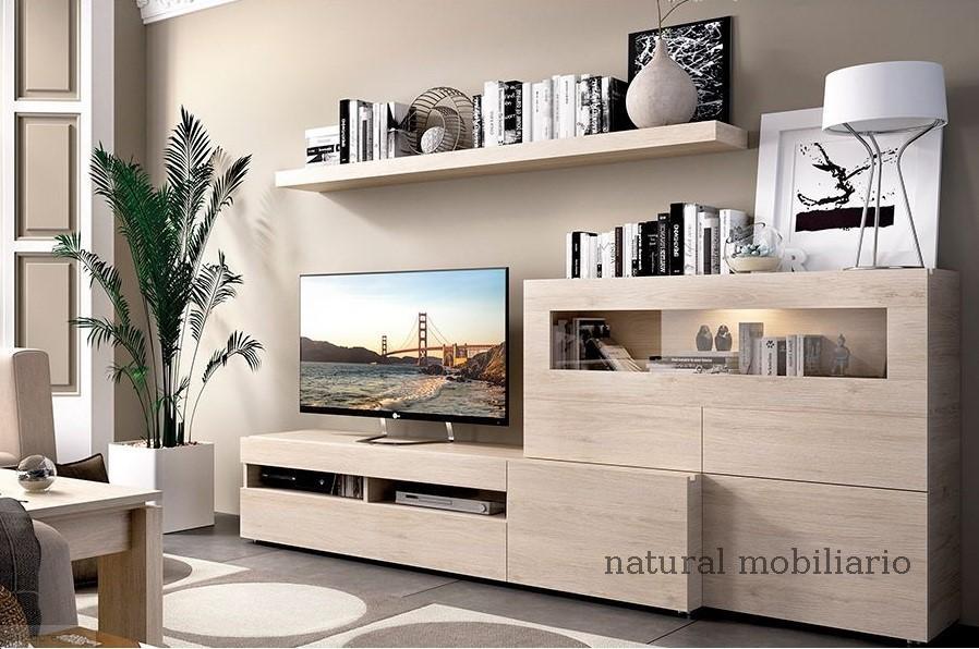Muebles Modernos chapa sint�tica/lacados rimo 0-792-305