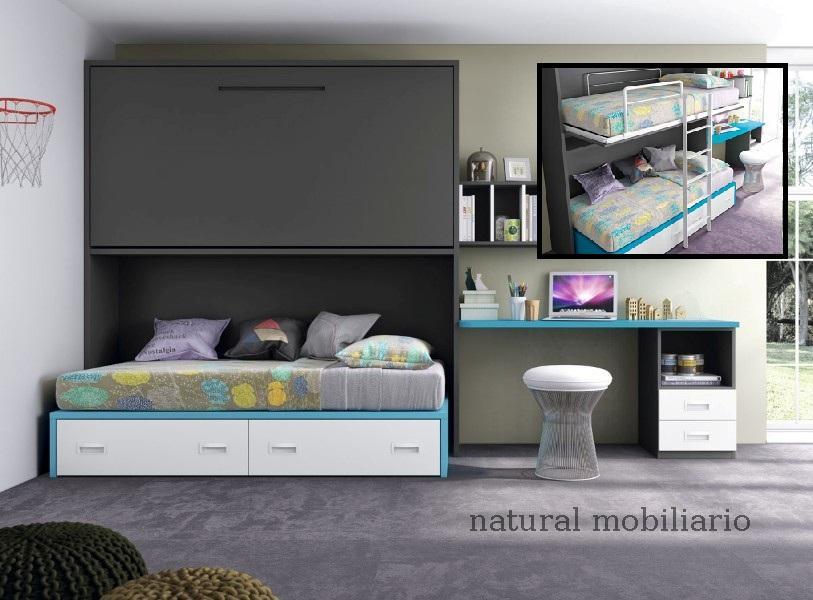 Muebles  abatible glic 0-873-808