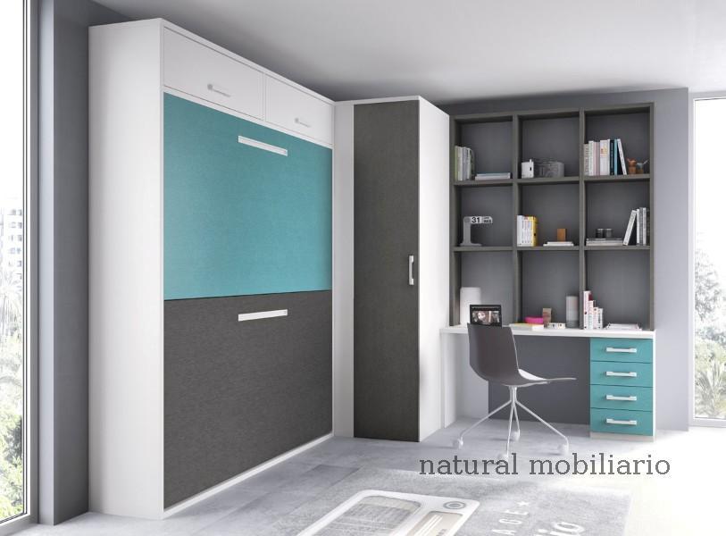 Muebles  abatible glic 0-873-805