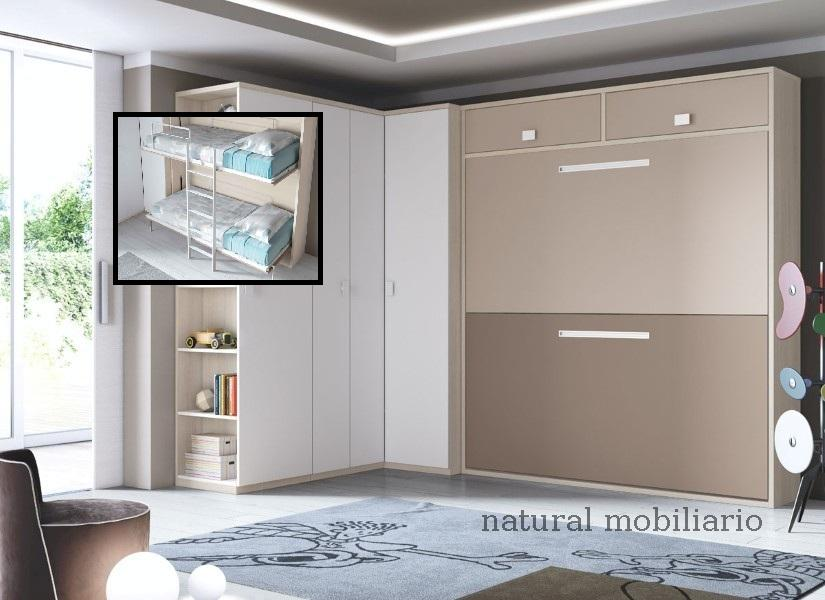 Muebles  abatible glic 0-873-810