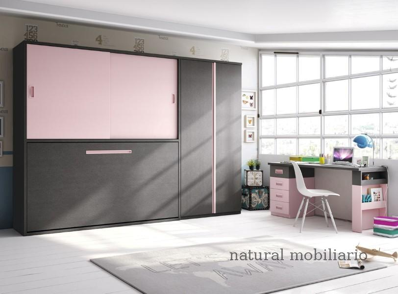 Muebles  abatible glic 0-873-807