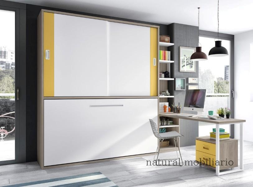 Muebles  abatible glic 0-873-802