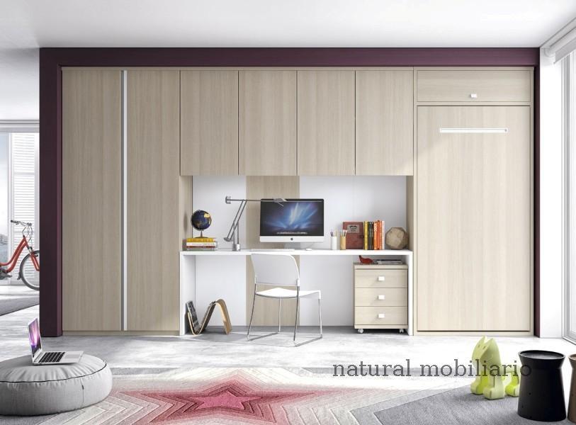 Muebles  abatible glic 0-873-813