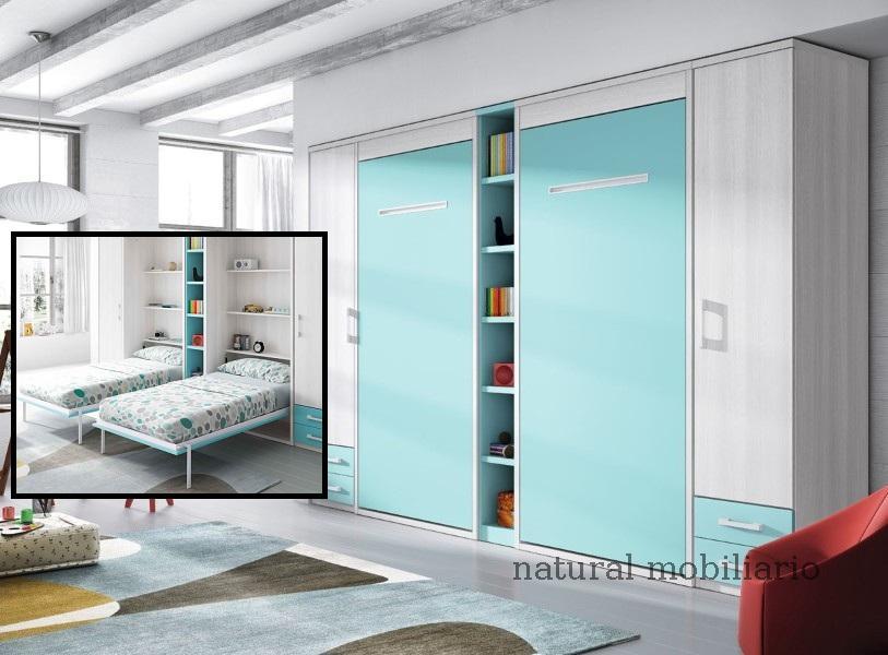 Muebles  abatible glic 0-873-811