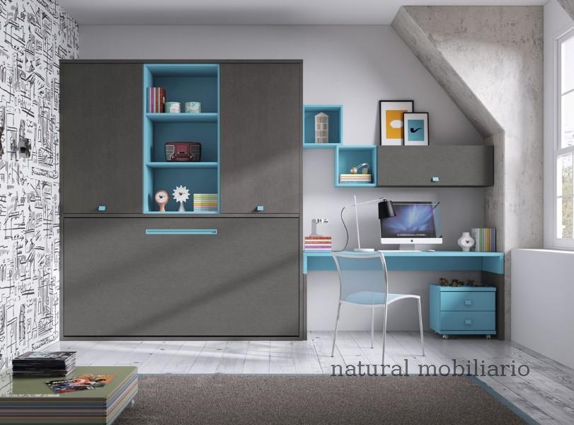 Muebles  abatible glic 0-873-801