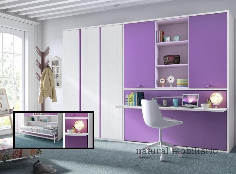 Muebles  abatible glic 0-873-803