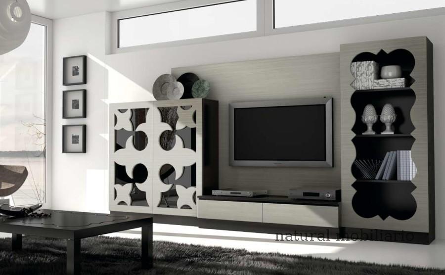 Muebles Contempor�neos salon coim 1-94-914