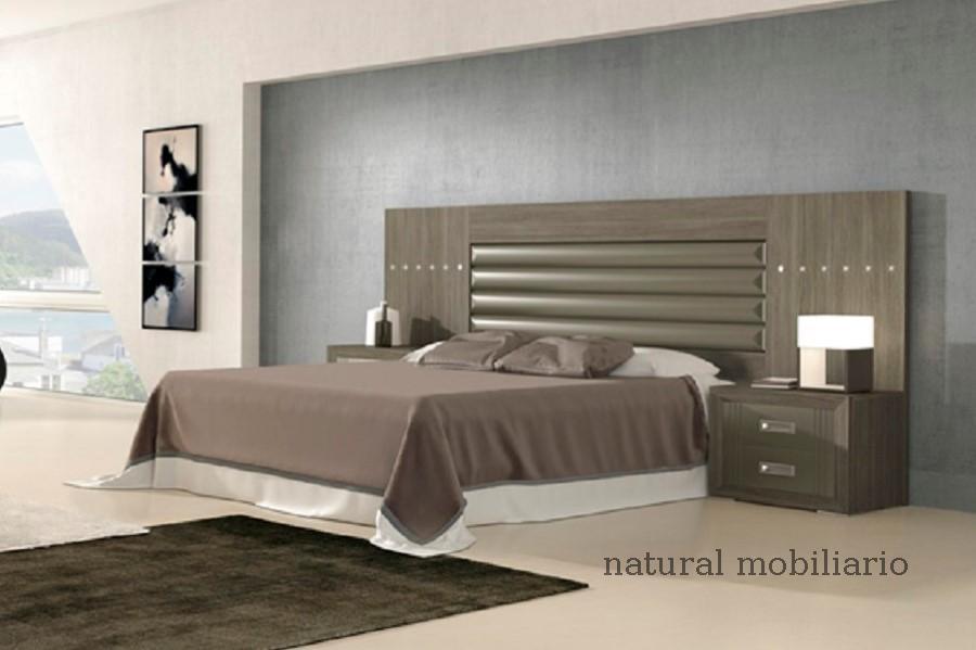 Muebles Contemporáneos dormitorio apdo 1-1408