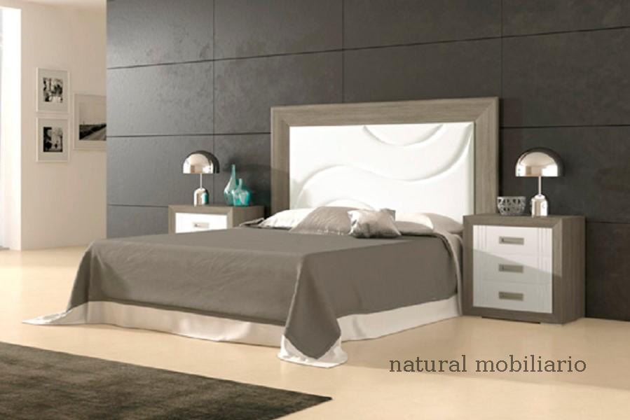 Muebles Contemporáneos dormitorio apdo 1-1402