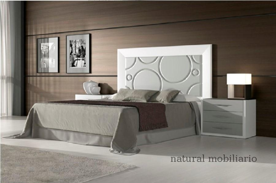 Muebles Contemporáneos dormitorio apdo 1-1404