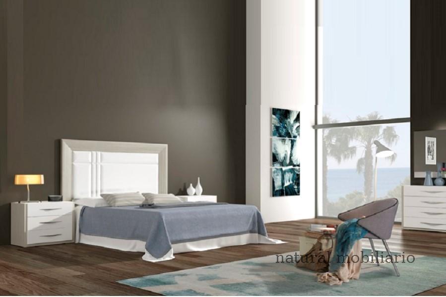 Muebles Contemporáneos dormitorio apdo 1-1400