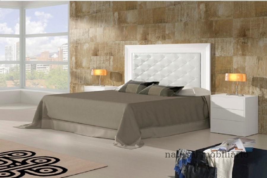 Muebles Contemporáneos dormitorio apdo 1-1415