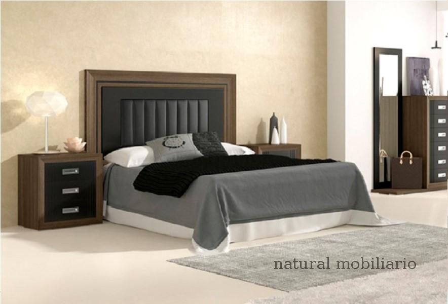 Muebles Contemporáneos dormitorio apdo 1-1411