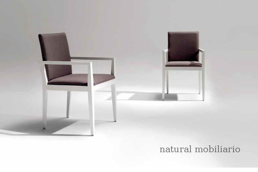 Muebles Sillas de comedor silla tm-1-386-332