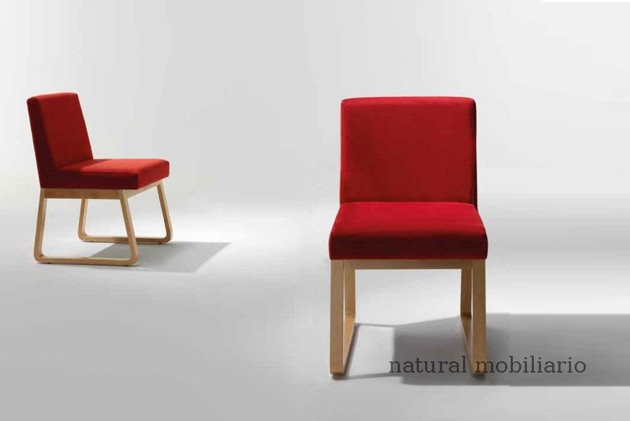 Muebles Sillas de comedor silla tm-1-386-327