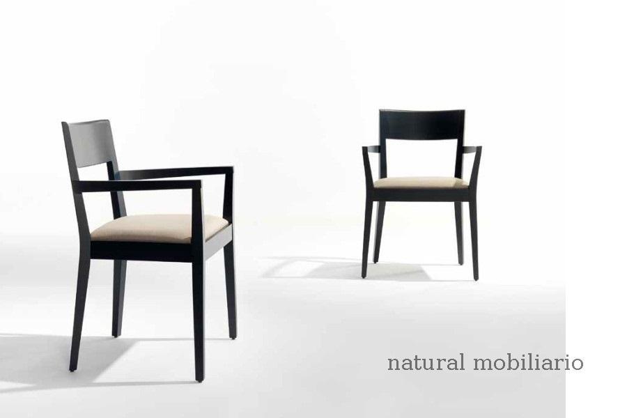 Muebles Sillas de comedor silla tm-1-386-329