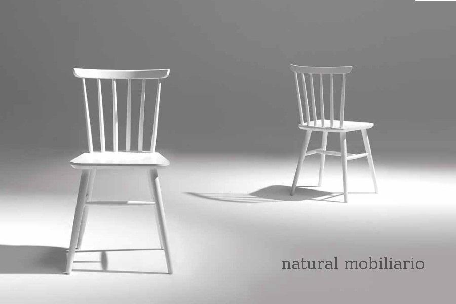 Muebles Sillas de comedor silla tm-1-386-345
