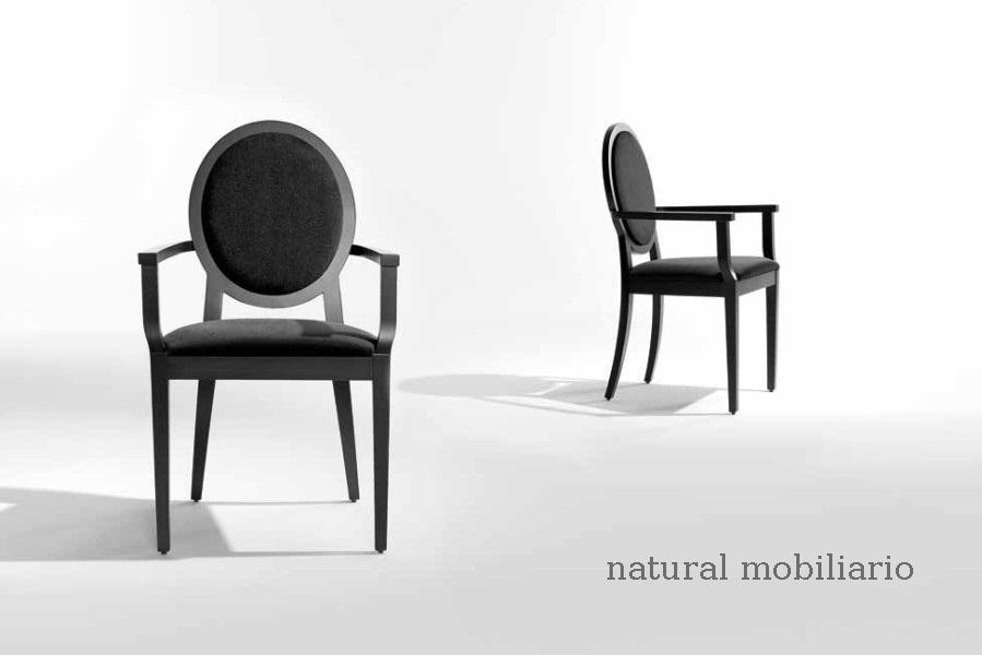 Muebles Sillas de comedor silla tm-1-386-352
