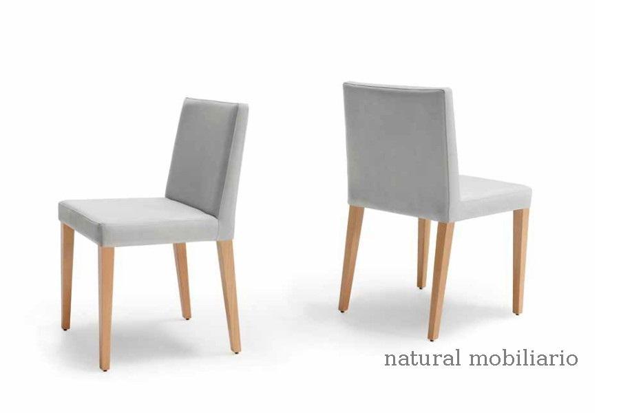 Muebles Sillas de comedor silla tm-1-386-358