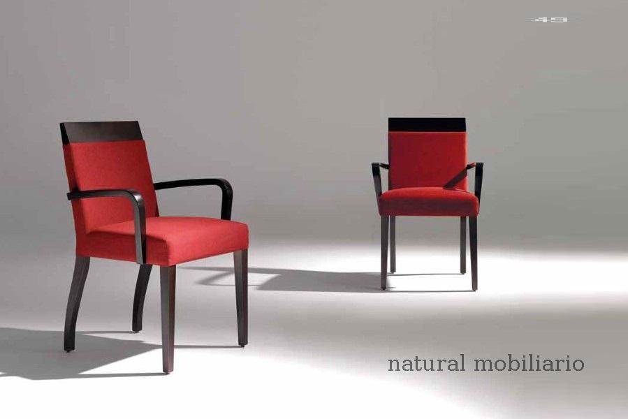 Muebles Sillas de comedor silla tm-1-386-338