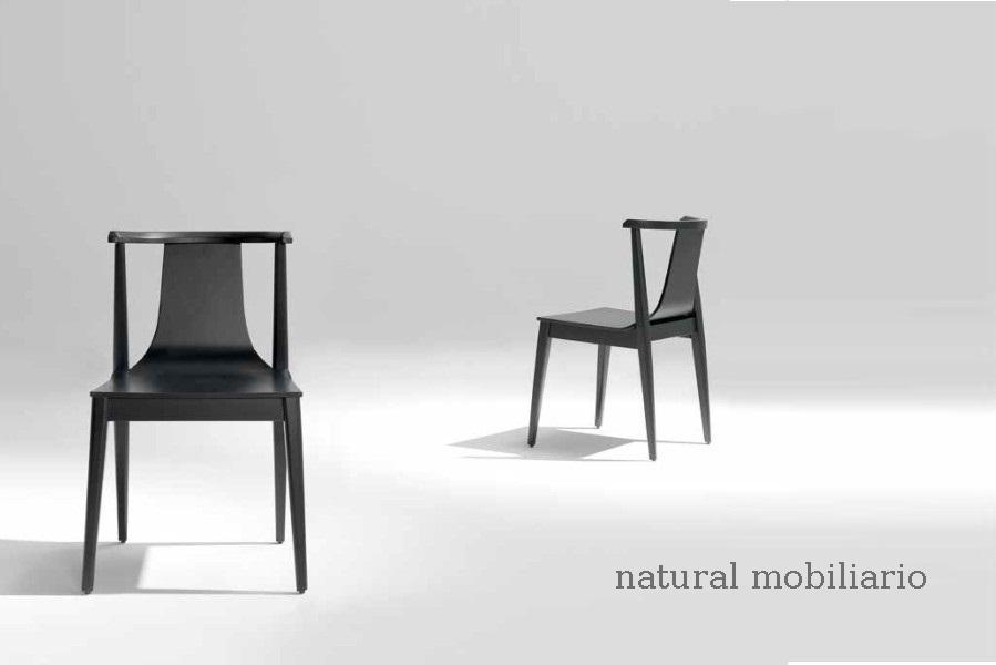 Muebles Sillas de comedor silla tm-1-386-311