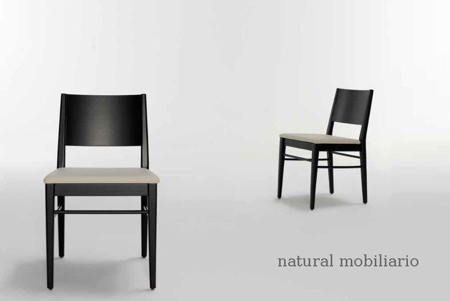Muebles Sillas de comedor silla tm-1-386-321