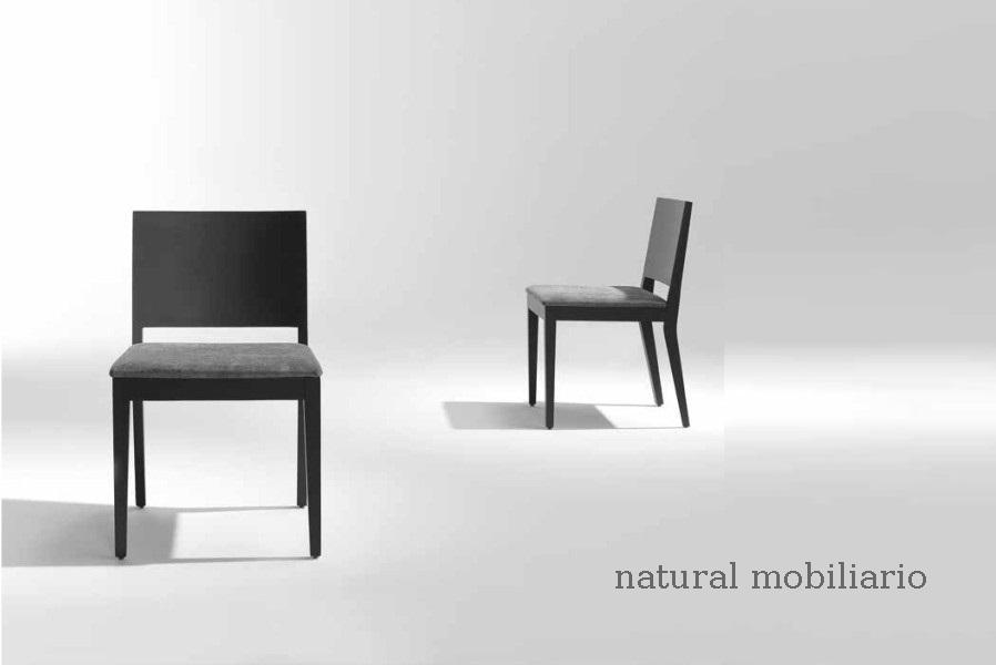 Muebles Sillas de comedor silla tm-1-386-318