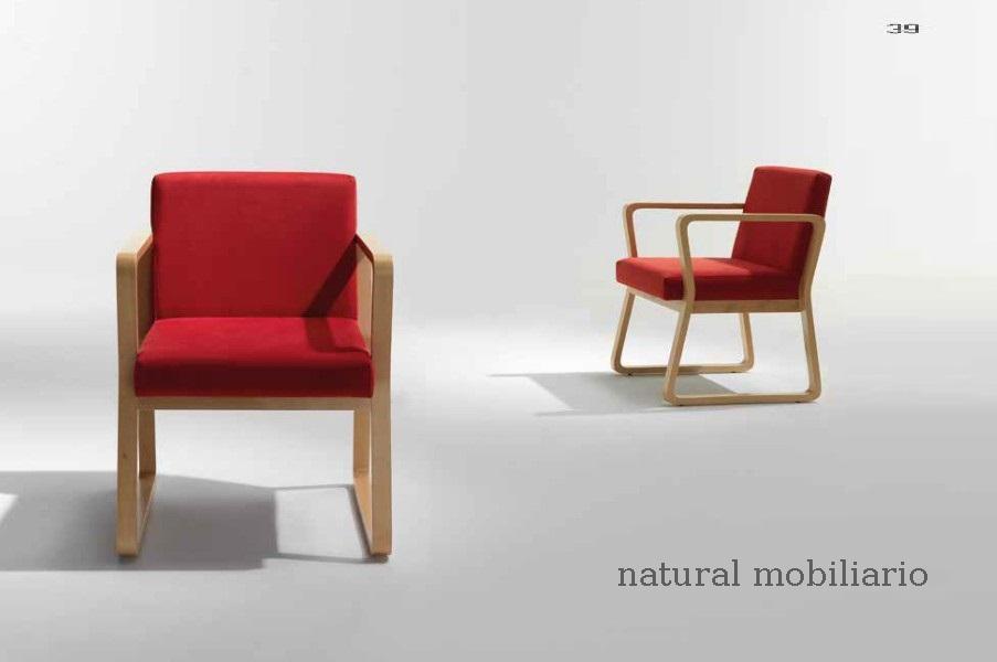 Muebles Sillas de comedor silla tm-1-386-328