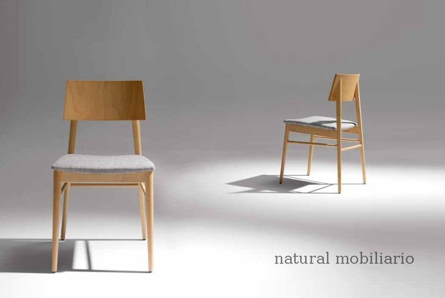 Muebles Sillas de comedor silla tm-1-386-347
