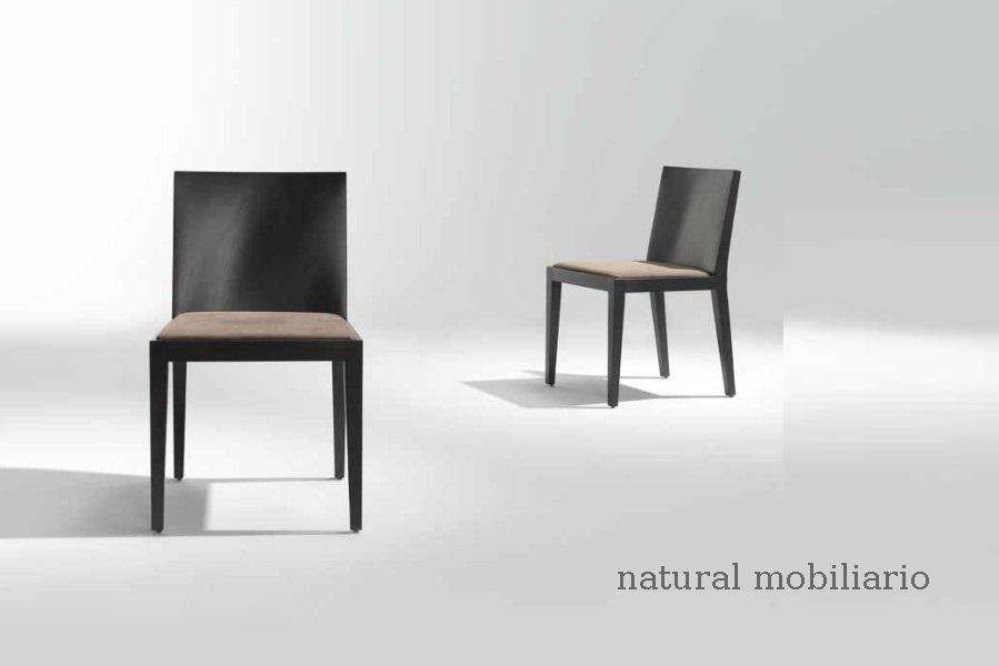 Muebles Sillas de comedor silla tm-1-386-319