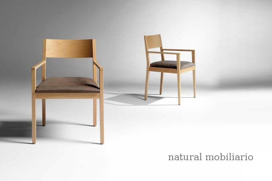 Muebles Sillas de comedor silla tm-1-386-339