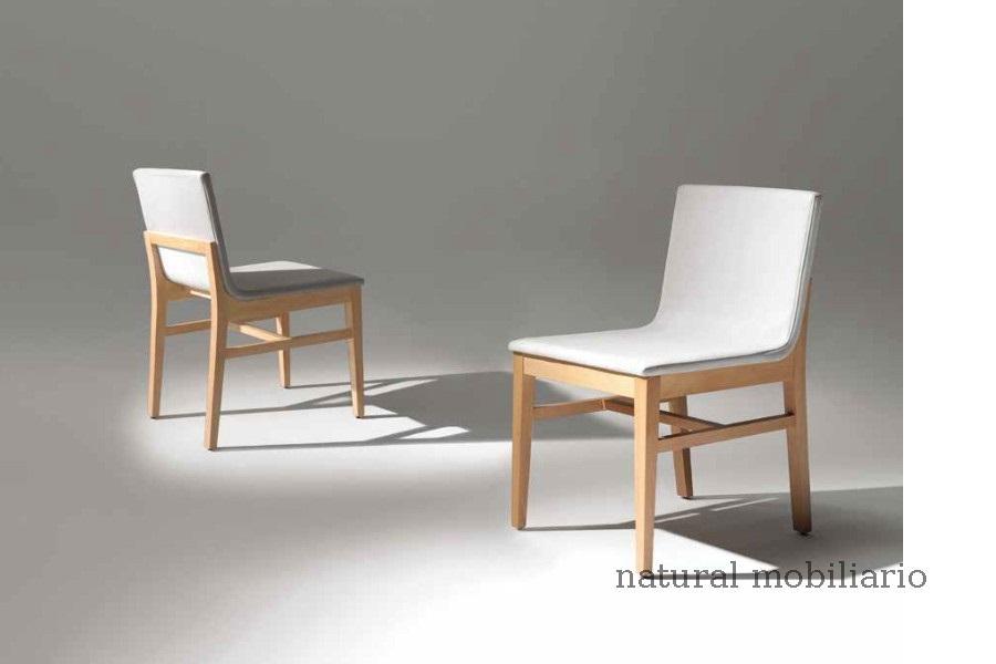 Muebles Sillas de comedor silla tm-1-386-312