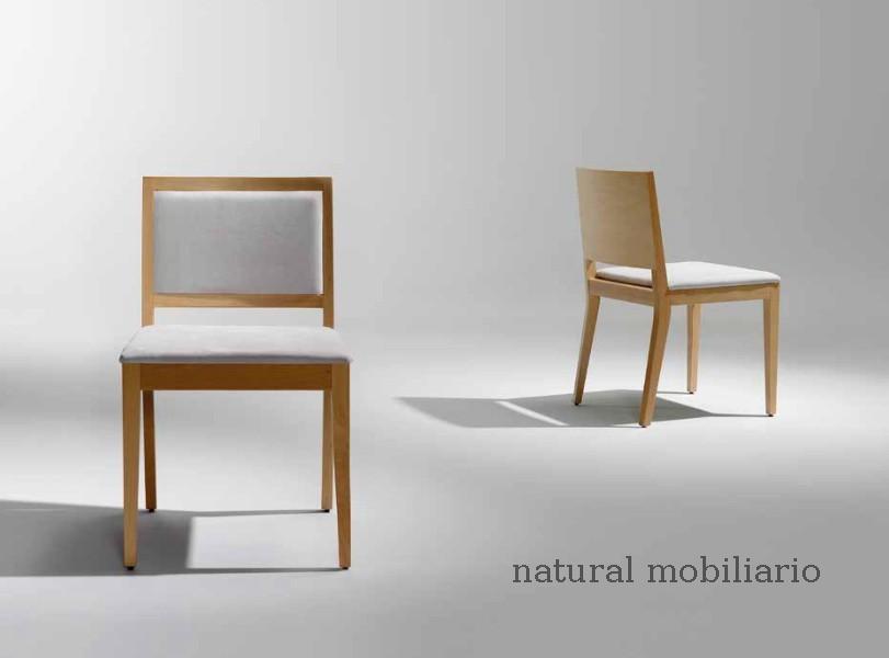 Muebles Sillas de comedor silla tm-1-386-315