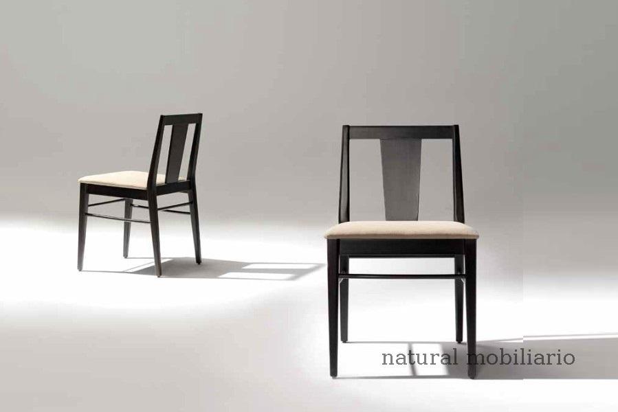 Muebles Sillas de comedor silla tm-1-386-322
