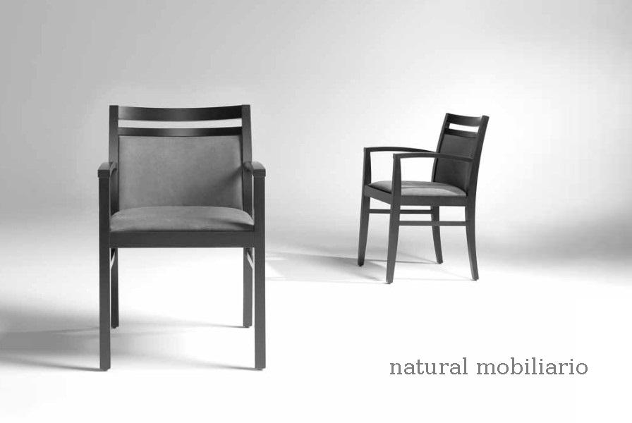 Muebles Sillas de comedor silla tm-1-386-333
