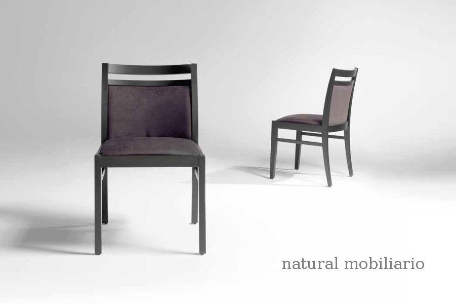 Muebles Sillas de comedor silla tm-1-386-334