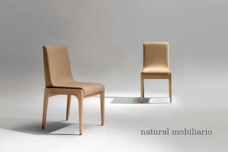 Muebles Sillas de comedor silla tm-1-386-314