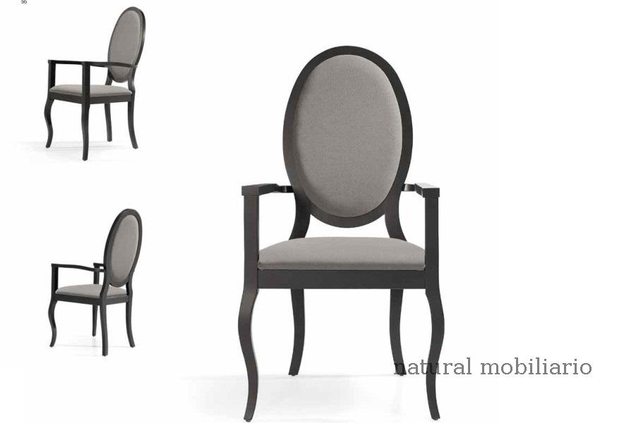 Muebles Sillas de comedor silla tm-1-386-354