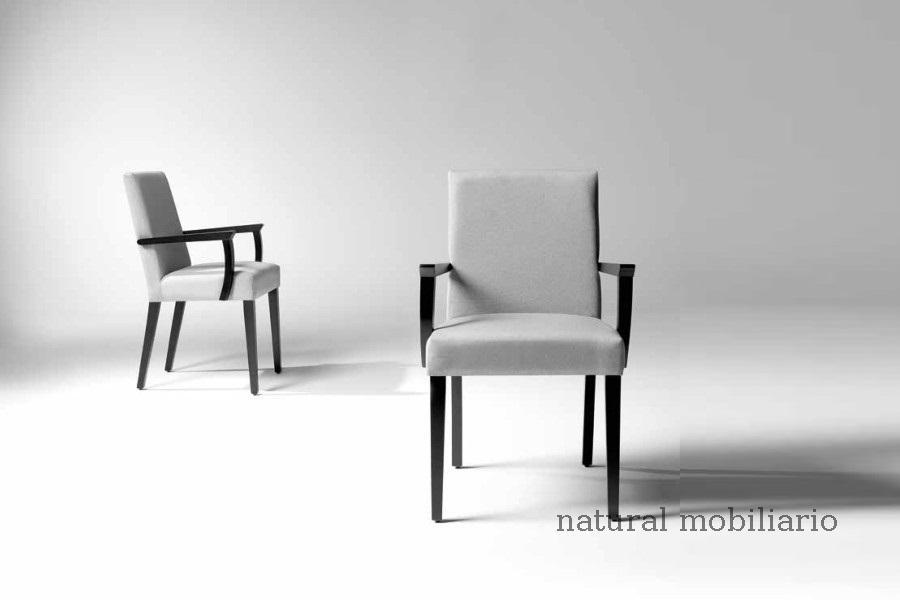 Muebles Sillas de comedor silla tm-1-386-360