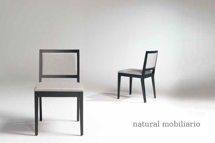 Muebles Sillas de comedor silla tm-1-386-317