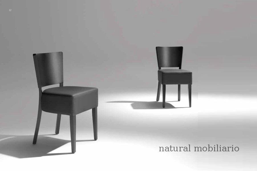 Muebles Sillas de comedor silla tm-1-386-350