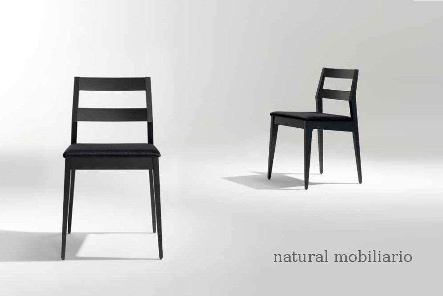 Muebles Sillas de comedor silla tm-1-386-323