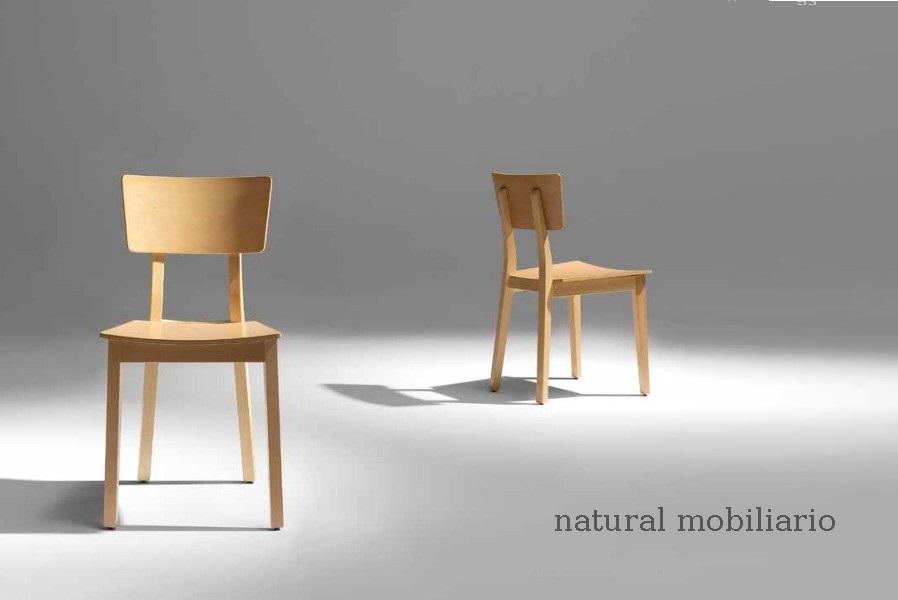 Muebles Sillas de comedor silla tm-1-386-342