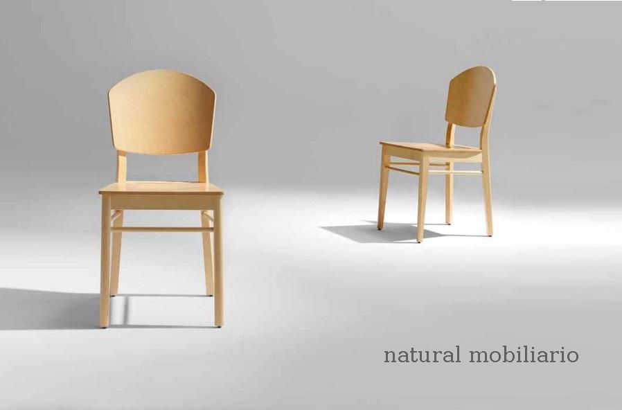 Muebles Sillas de comedor silla tm-1-386-341