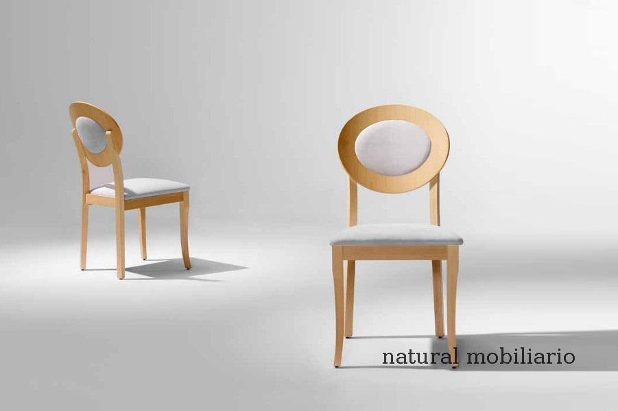 Muebles Sillas de comedor silla tm-1-386-337